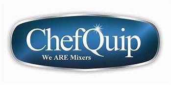 Chefquip - Copy
