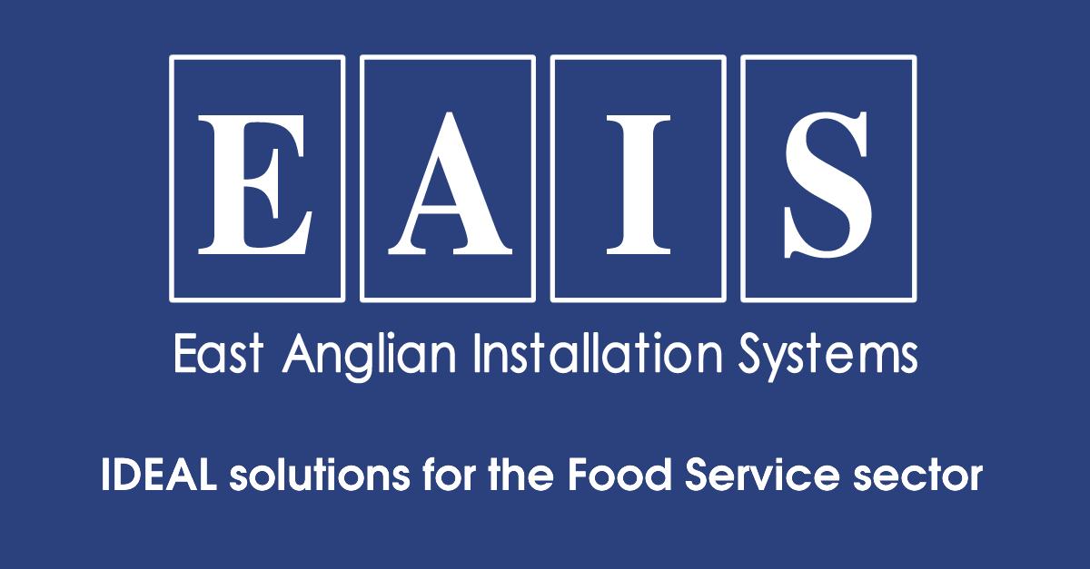EAIS-East Anglian Installation Systems