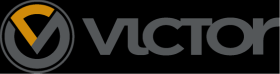suppliers of Victor equipment