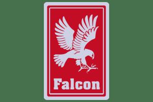 Falcon supplier