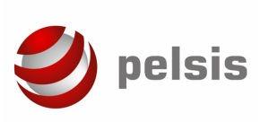Pelsis supplier